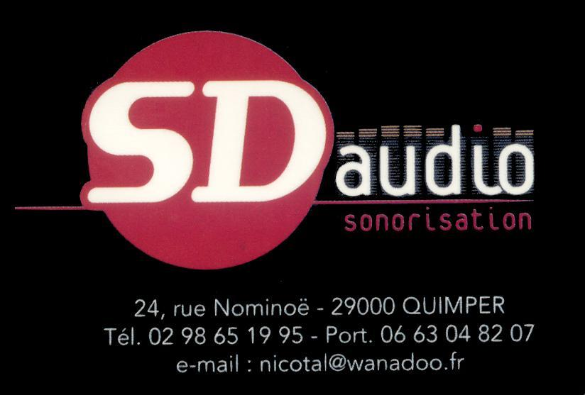 SD_AUDIO