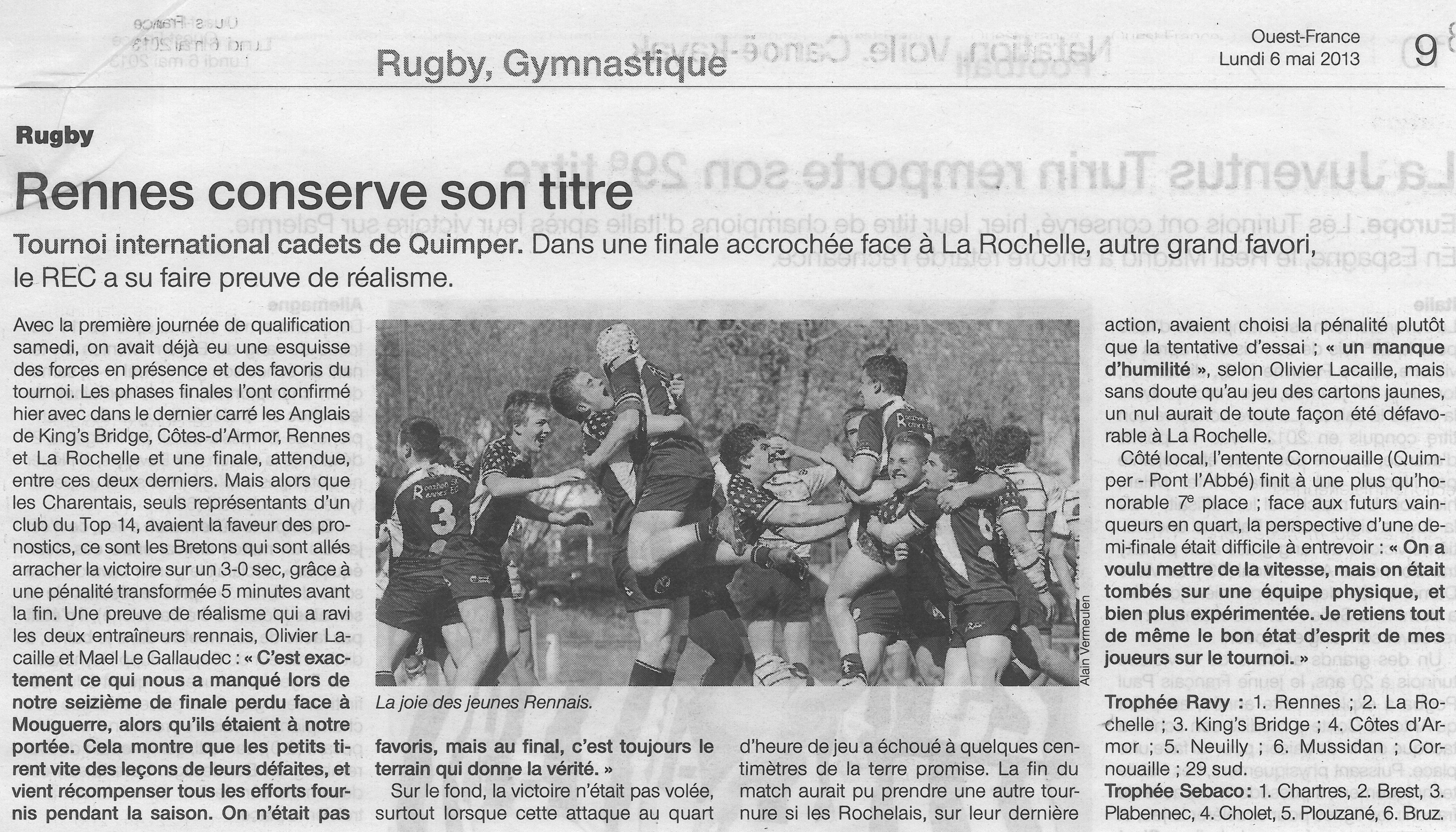 Ouest_France_Sports_06-05-2013