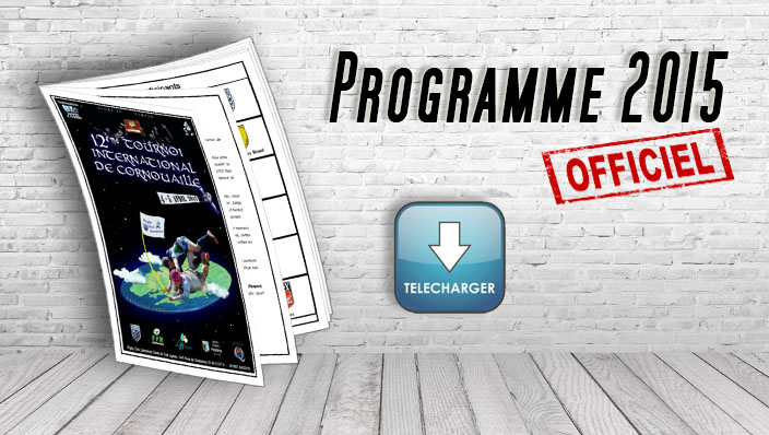 DL programme 2015 - home slider